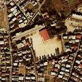 Aerial photo of Kaishin Daiyon Elementary School in 1979.jpg