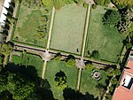 Aerial photograph of Biscainhos Garden (12).jpg