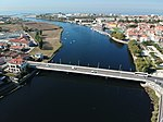 Aerial photograph of Vila do Conde (19).jpg