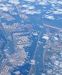 Aerial view of Europoort.jpg