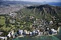 Aerial view of Waikiki Beach and Honolulu, Hawaii, Highsmith.jpg