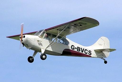 Aeronca.7ac.champion.kemble.arp