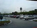 Aeroporto de Guarulhos - panoramio - Paulo Humberto.jpg