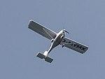 Aeroprakt A-22L2 Foxbat -D-MYMX - over Remagen-2407.jpg