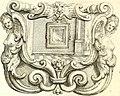 Af-beeldinghe van d'eerste eeuwe der Societeyt Iesu - voor ooghen ghestelt door de Duyts-Nederlantsche provincie der selver societeyt (1640) (14743058271).jpg