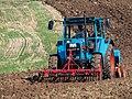 Affalterthal Eichertreffen Eicher Traktor 3072 2019 8316957.jpg
