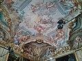 Affresco della sala dell'autunno - Domenico Piola - Palazzo rosso (Genova).jpg