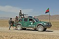 Afghan highway police in 2010.jpg