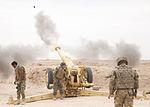 Afghans prove proficiency in artillery training 140311-M-PF875-005.jpg