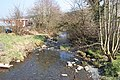 Afon Machno - geograph.org.uk - 223131.jpg