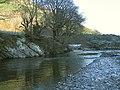 Afon Ystwyth meander - geograph.org.uk - 1076348.jpg