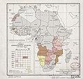 Africa, administrative divisions, 1 December 1960. LOC 2002629032.jpg