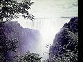 Africa 174a.jpg