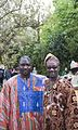 Africa Day 'Best Dressed' Competition (4616492675).jpg