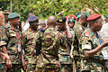 African Land Forces Summit 2012 (7254300478).jpg