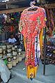 African dresses.JPG