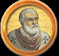 Agapetus II.png
