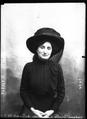 Agence Rol - 1910 - Madame Deville dite Lenoir 2.png