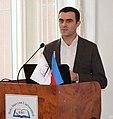 Agil Aghakishiyev.jpg