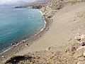 Agios Pavlos Ammolofos 03.jpg