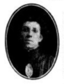 Agnes H. Downing 1909.png