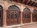 Agra Fort 20180908 144856.jpg