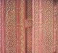 Agra Fort Wall (1580881117).jpg