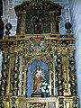 Aguilar de Campoo - Colegiata de San Miguel Arcangel 15.jpg
