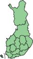 Ahvenanmaan vaalipiiri.png