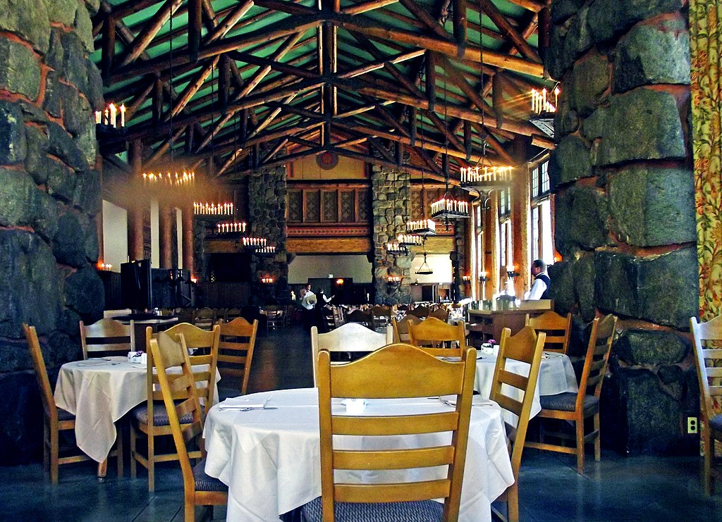 FileAhwahnee Dining Room Queen's TableJPG Wikimedia Commons Stunning Ahwahnee Dining Room