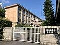 Aichi-Prefectural-Okazaki-Nishi-High-School-3.jpg