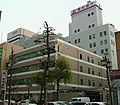 Aichi Bank head office.jpg