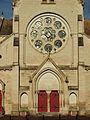 Aillant-sur-Tholon-FR-89-église Saint-Martin-ext-13.jpg