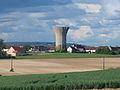 Aillant-sur-Tholon-FR-89-château d'eau-07.jpg