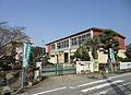 Aioi City Yano elementary school.JPG