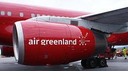 Air-greenland-engine-logo.jpg