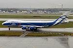 AirBridgeCargo, VQ-BIA, Boeing 747-4KZF (25840226876) (2).jpg