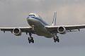 Air China A330, B-6113 (3858697010).jpg