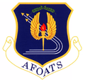 Air Force Officer Accession and Training School emblem.png
