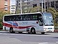 Air Port Bus M-020 Super WEST.jpg