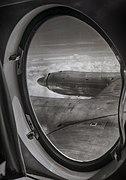 Air Zimbabwe Viscount 1981.jpg