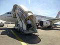 AirbusA320 TS-IMS TunisCarthageSep2012.jpg