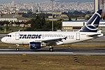 Airbus A318-111, Tarom AN1960456.jpg