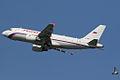 Airbus A319 Rossiya (5540038531).jpg
