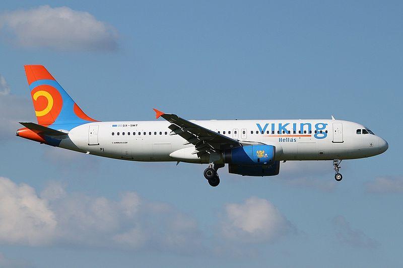 File:Airbus A320-231 Viking Hellas SX-SMT, ZRH Zurich (Zurich-Kloten), Switzerland PP1279733070.jpg