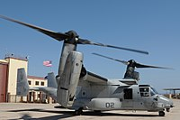 Airfield Operation in Support of Operation Unified Response DVIDS244707.jpg