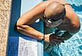 Airman swims into hall of fame 160322-F-oc707-905.jpg