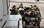 Airmen, Soldiers team up during dust-off, medevac 140212-F-FM358-144.jpg