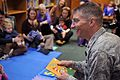 Airmen in Korea recognize Dr. Seuss Day 130228-F-HJ547-027.jpg