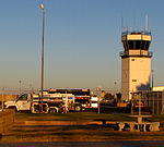 Airport Control Tower (3032994269).jpg